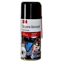 Silicone Spray 300ml 3m