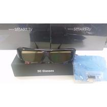 Óculos 3d Ativo Samsung Ssg-3100gb - Bn96-18234a