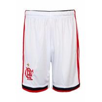 68f83c87be Busca shorts do flamengo nike com os melhores preços do Brasil ...