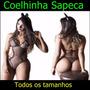 Coelha Sapeca Coelhinha Páscoa Lingerie Body Sexy Festa