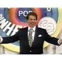 Topa Tudo Por Dinheiro - Silvio Santos 1996 E 1998