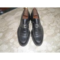 Sapato Social Gianni Versace Importado Legítimo