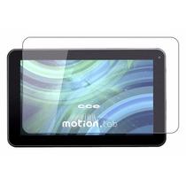 Película Vidro Tablet Multilaser M9 9 Polegadas Temperado
