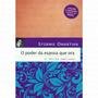 Livro O Poder Da Esposa Que Ora 2 Edicao Ampliada Cód. 21469