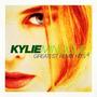 Cd Duplo Kylie Minogue Greatest Remis Hits Vol 4 (importado)