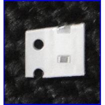 Resistor Smd 0603 24k