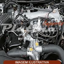 Caixa Cambio L200 Triton Gasolina Automatico