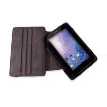 Capa Universal Para Tablet 7 Multilaser - Bo191