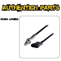 Sonda Lambda Fiat Palio 1.6 16v 96 À 04 (sensor De Oxigenio)