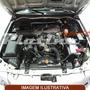 Caixa Cambio Pajero Sport V6 2002/ Gasolina