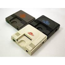 Pc Engine ( Pc Engine Duo ( Turbo Grafx ( Consertos...