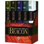 Comentário Bíblico Beacon Novo Testamento Cpad