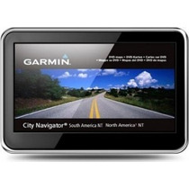 Mapa Sd Garmin City Navigator Brasil America Do Sul Florida