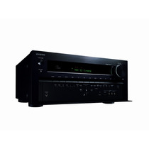 Receiver Onkyo-nr838*wireless/ Bluetooth* 2014/15 Lancamento
