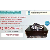 Servidor Dell Poweredge 2850 2 Xeon 3.2 4gb Hd 292g Scsi-