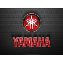 Ritmos Yamaha 2015 - Psr E313, E323, E333, E343, E403...