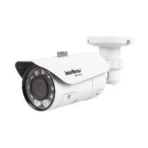 Câmera Profissional De 700 Tvl - Vp E730 Ir - Intelbras