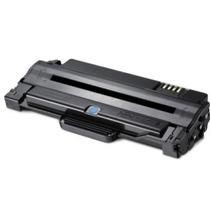 Cartucho De Toner Xerox Phaser 3140 Compativel