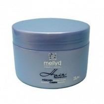 Mellyd Capelli Mascara Hair Reconstrutor 230g