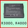 Bateria Notebook Hp Compaq R3000 R4000 Zx5000 Zv5000 Zv6000