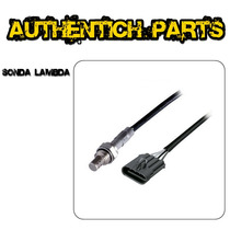 Sonda Lambda Gm Chevrolet Meriva 1.4 8v Flex 06 Em Diante