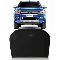 Capo Ranger 2012 2013 2014 2015 2016 Ford