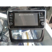 Central Multimídia Vw Gol G5 G6 Saveiro Dvd ,gps Tv Digita