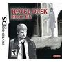 Jogo Nintendo Ds Hotel Dusk Room 215 Original Lacrado