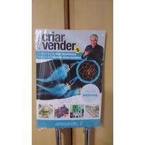 Revista Artesanato – Crie E Venda Suas Peças !!!
