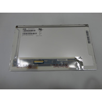 Tela 10,1 Led Original Do Netbook Philco 10d R123ws