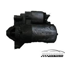 Motor De Arranque Citroen Picasso 2.0 16v