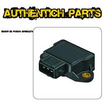 Sensor De Posição Borboleta Vw Volks Passat 2.0 16v 94 À 96