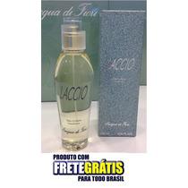 Laccio 120ml Lacqua Di Fiori Perfume Feminino