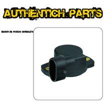 Sensor De Posição Borboleta Fiat Palio 1.6 16v 96 À 99