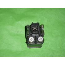 Hayabusa Gsx750f Bandit Rele Partida Z800 Tl1000 Dl1000