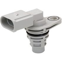 Sensor Rotação Fase Gol Fox Golf Power - 030907601e