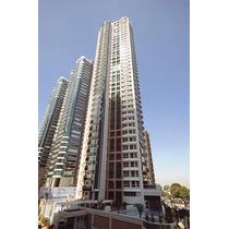 Apartmento 265m Edifício Katherine - Anália Franco