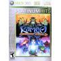 Jogo Kameo Elements Of Power Ntsc Original Para Xbox 360 comprar usado  Rio de Janeiro