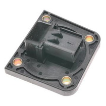 Sensor De Fase Comando Cabeçote Chrysler Neon / Stratus