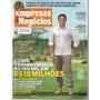 Revista Pequenas Empresas & Grandes Negócios N.275
