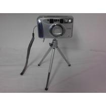 Mini Tripe Para Máquina Fotográfica