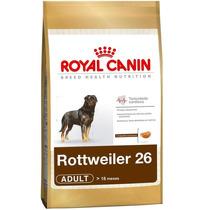 Ração Raças Específicas Rottweiler Adulto - 12 Kg