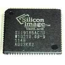 Sii9185,sil9185,sii-9185,sil-9185, Driver Hdmi Original