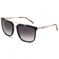 Óculos Sol Fórum F0022a1533 Feminino - Refinado