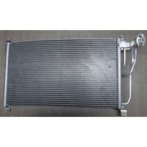 Condensador Vectra Antigo Até 96 - 72016