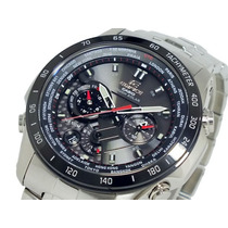 Relogio Casio Edifice Eqs 1000 Db Original Completo