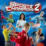 Sports Champions 2 Ps3 ( Requer Move ) Envio Imediato