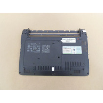 Carcaça Base Chassi Acer Aspire One Nav50 532h