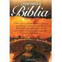A Incrível História Da Bíblia Você Realmente Conhece? E01 28