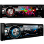 Dvd Player Pioneer 1 Din 3,5 Pol Bluetooth Iphone Android